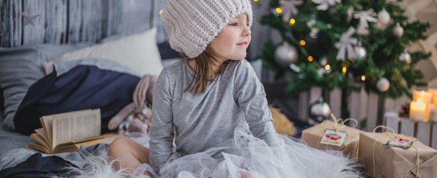 Cuando el regalo contiene un profundo significado, los hijos la guardan como una herencia de amor