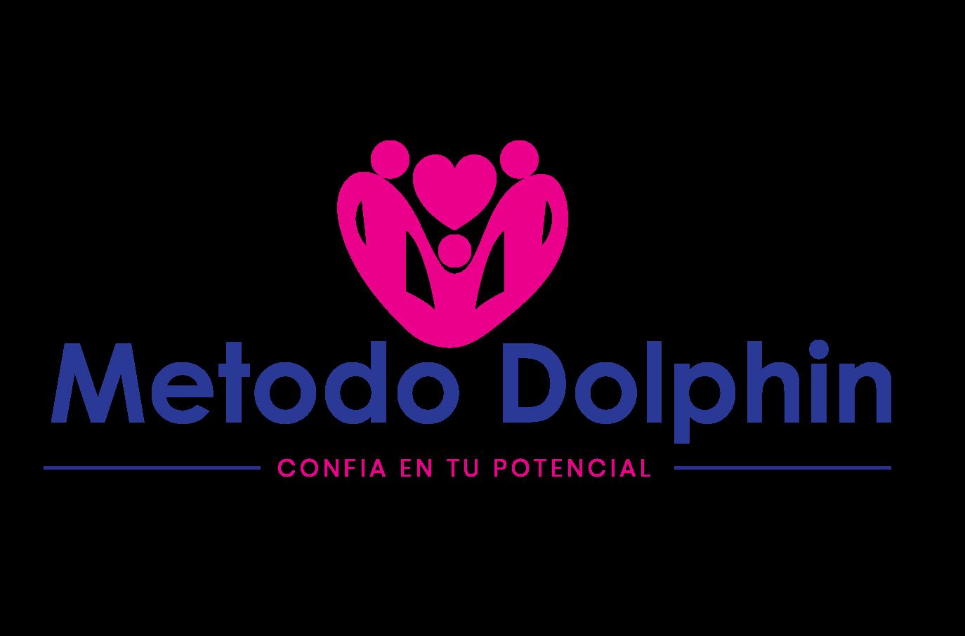 Método Dolphin